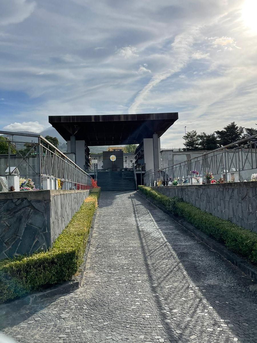 cimitero-ercolano-01